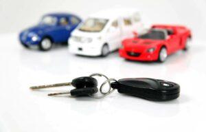 аренда машины с выкупом